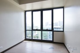 Condo for sale in The Florence, Taguig, Metro Manila