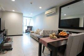 2 Bedroom Condo for sale in Kensington Place, BGC, Metro Manila