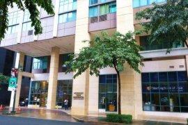 3 Bedroom Condo for sale in McKinley Hill, Metro Manila