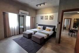 2 Bedroom Condo for sale in Cubao, Metro Manila near LRT-2 Betty Go-Belmonte