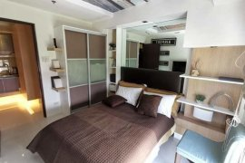1 Bedroom Condo for sale in Bagong Lipunan Ng Crame, Metro Manila