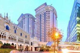 Condo for sale in McKinley Hill Village, BGC, Metro Manila
