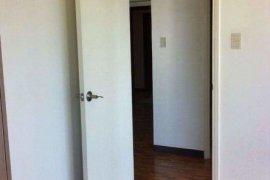 2 Bedroom Villa for Sale or Rent in Makati, Metro Manila