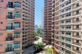 2 Bedroom Condo for Sale or Rent in Barangay 831, Metro Manila