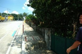 Commercial for rent in Antipolo, Rizal