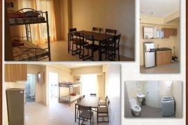 1 Bedroom Condo for sale in San Antonio, Metro Manila