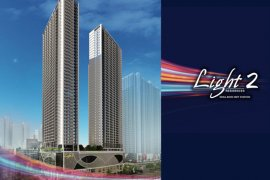 1 Bedroom Condo for sale in Highway Hills, Metro Manila