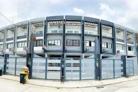 5 Bedroom Townhouse for sale in Quezon City, Metro Manila