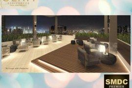 1 Bedroom Condo for sale in South Triangle, Metro Manila