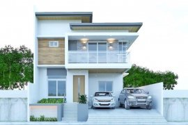 3 Bedroom House for sale in Cainta, Rizal