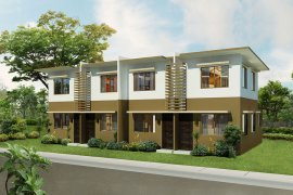 2 Bedroom House for sale in Zamboanga City, Zamboanga del Sur