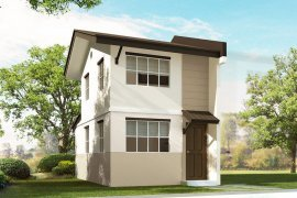1 Bedroom House for sale in Savannah Fields, General Trias, Cavite