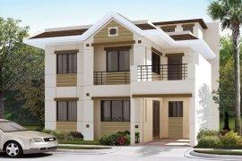 3 Bedroom House for sale in San Pedro, Laguna