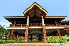 Condo for sale in One Oasis Cebu, Mandaue, Cebu