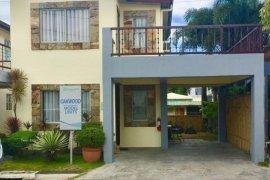 4 Bedroom House for sale in Carmona Estates, Lantic, Cavite