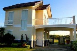 4 Bedroom House for sale in Bellefort Estates, Daang Bukid, Cavite