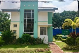 3 Bedroom House for sale in Metrogate Centara Tagaytay, Patutong Malaki South, Cavite