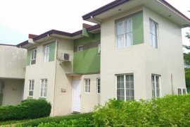 3 Bedroom Townhouse for sale in Sahud Ulan, Cavite
