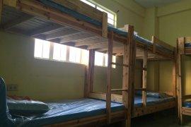 4 Bedroom Apartment for rent in Signal Village, Metro Manila
