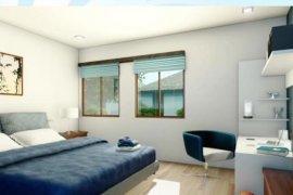 1 Bedroom Villa for sale in Puerto Princesa, Palawan