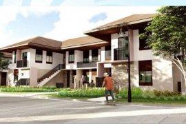 2 Bedroom Townhouse for sale in Puerto Princesa, Palawan