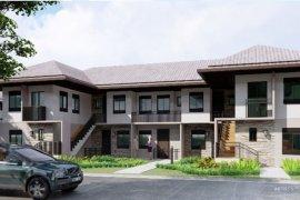 1 Bedroom Condo for sale in Puerto Princesa, Palawan