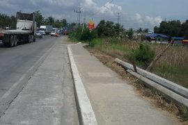 Commercial for sale in Sinaloc, Misamis Oriental
