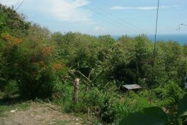 Land for sale in Cugman, Misamis Oriental