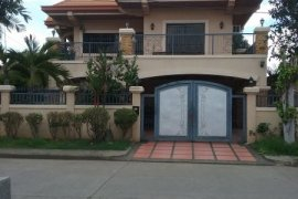 House for sale in Gusa, Misamis Oriental