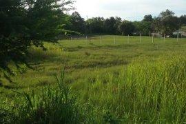 Land for sale in Igpit, Misamis Oriental