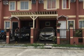3 Bedroom Townhouse for sale in Sauyo, Metro Manila