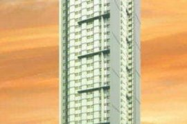 1 Bedroom Condo for sale in Vista Taft, Malate, Metro Manila near LRT-1 Vito Cruz