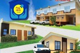 1 Bedroom House for sale in Sambat, Batangas