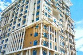 2 Bedroom Condo for sale in Soltana Nature Residences, Marigondon, Cebu