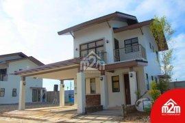 4 Bedroom House for sale in Astele, Buaya, Cebu