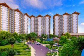 1 Bedroom Condo for sale in Basak, Cebu