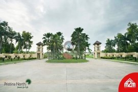 Land for sale in Talamban, Cebu