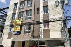 1 Bedroom Apartment for rent in Cubao, Metro Manila near LRT-2 Araneta Center-Cubao