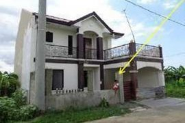 House for sale in Abra
