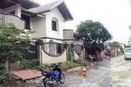 House for sale in Biñan, Laguna