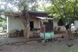 House for sale in Valencia, Bukidnon