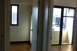 2 Bedroom Condo for Sale or Rent in Makati, Metro Manila