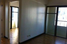2 Bedroom Condo for Sale or Rent in Bangkal, Metro Manila