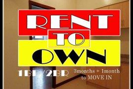 2 Bedroom Condo for Sale or Rent in Paseo De Roces, Makati, Metro Manila