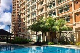 2 Bedroom Condo for Sale or Rent in San Andres, Metro Manila