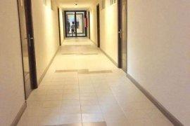 2 Bedroom Condo for Sale or Rent in Paco, Metro Manila
