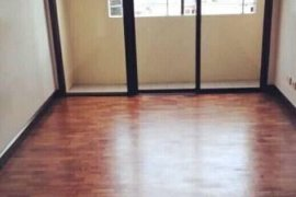 1 Bedroom Condo for Sale or Rent in Bangkal, Metro Manila