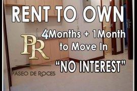 1 Bedroom Condo for Sale or Rent in Pio Del Pilar, Metro Manila