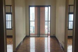 2 Bedroom Condo for Sale or Rent in Poblacion, Metro Manila