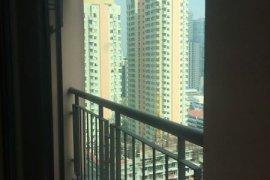 2 Bedroom Condo for Sale or Rent in Pio Del Pilar, Metro Manila